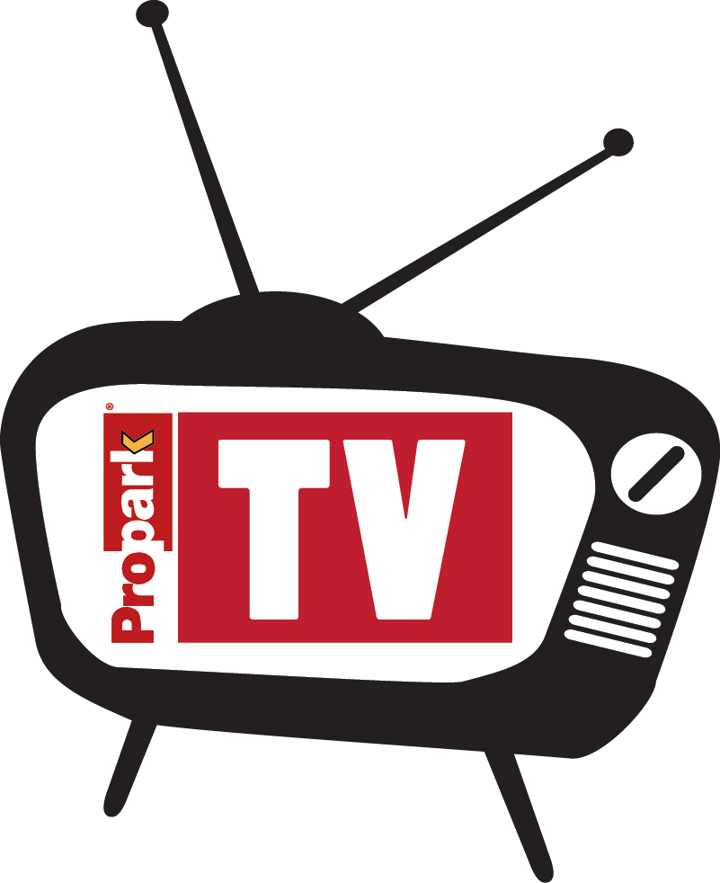 Propark Tv